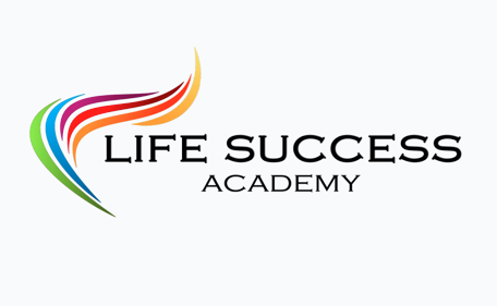 life success academy