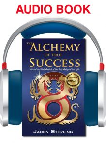 alchemy-of-true-success-audio-book-icon-2